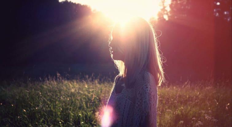 私は、私のまま。なりたい誰かを演じても、私以外の人間にはなれない