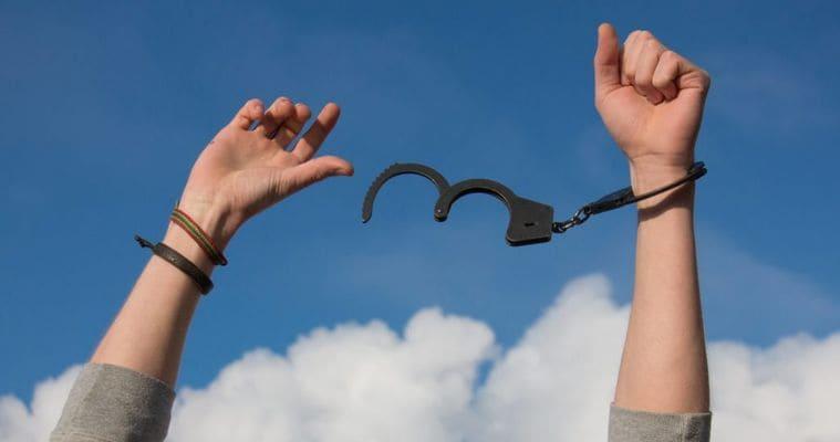 一歩踏み出す勇気を持つ5つの方法
