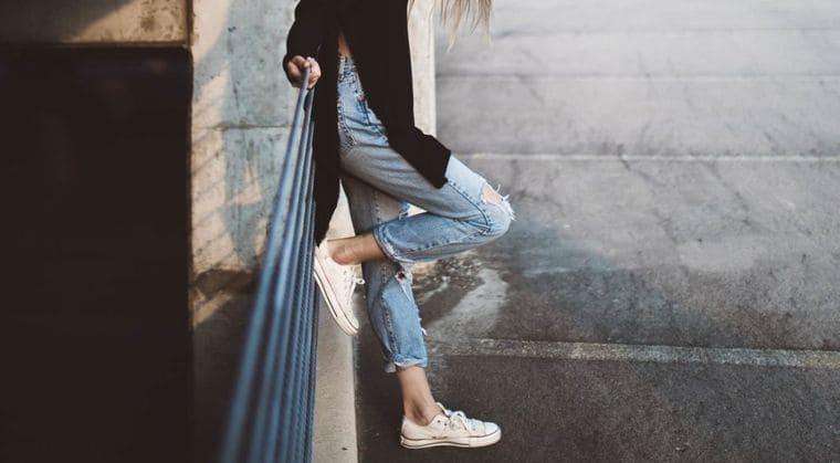 30代独身女性の仕事や働き方の悩み