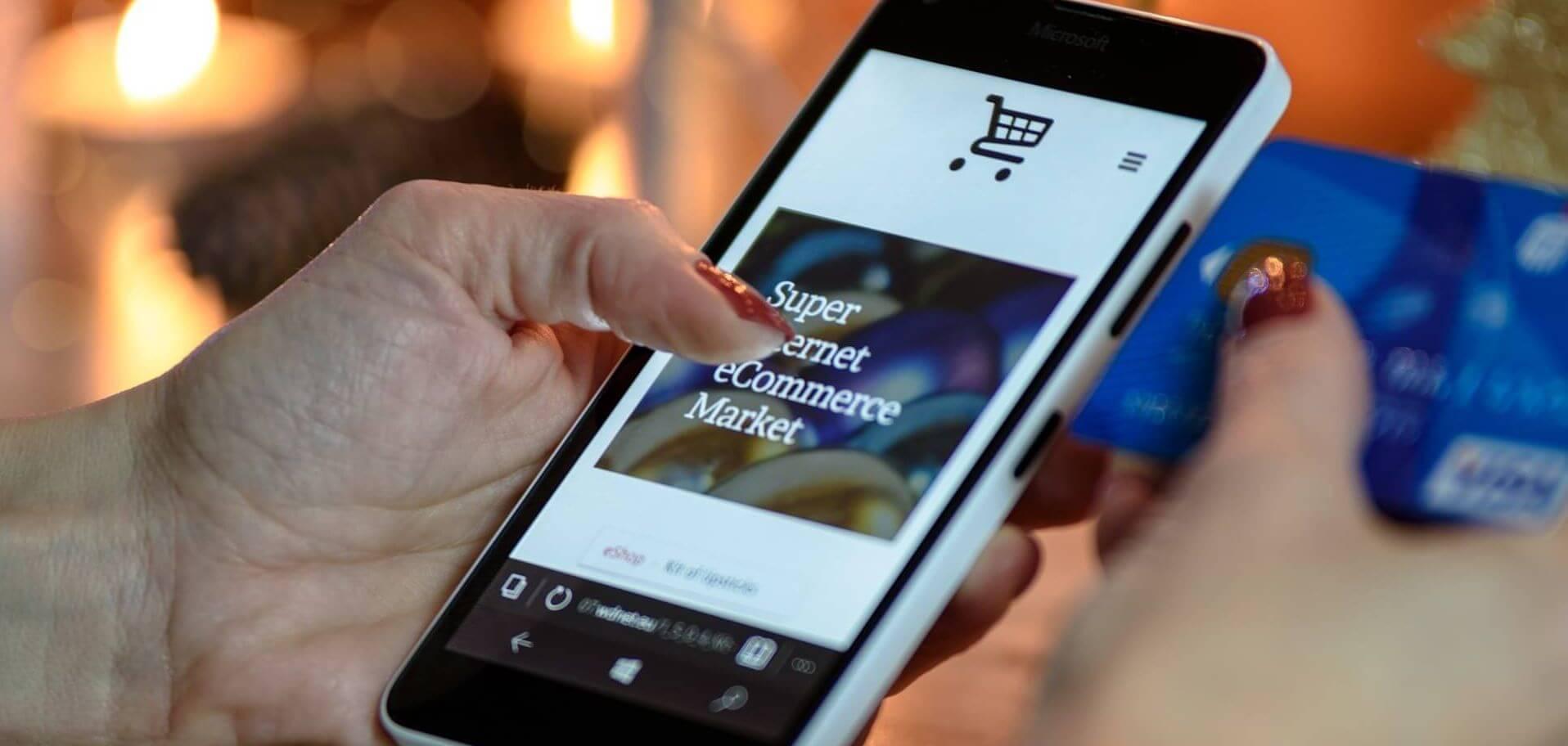 ネットやフリマアプリで不用品を売って稼ぐ