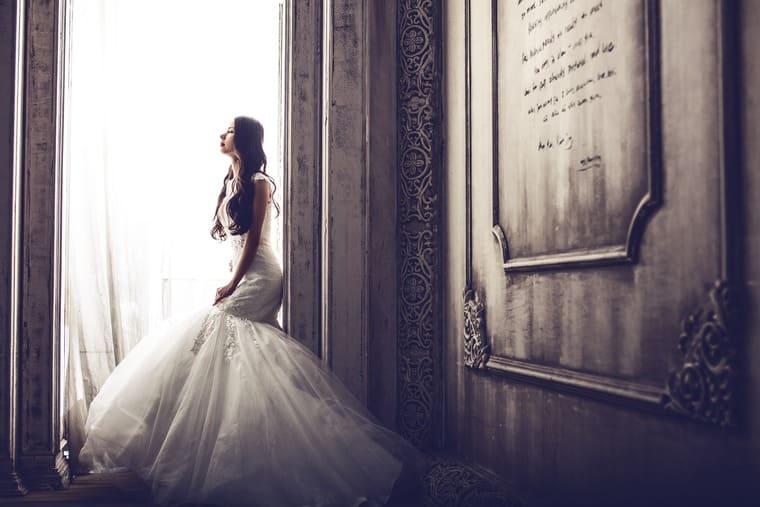 女性だって恋愛・結婚しなくても生きていける