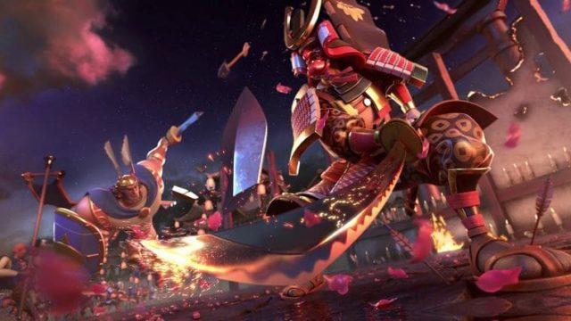 Rise of Kingdoms-万国覚醒(ライズオブキングダム)どんなゲーム?キャラやシステムは?