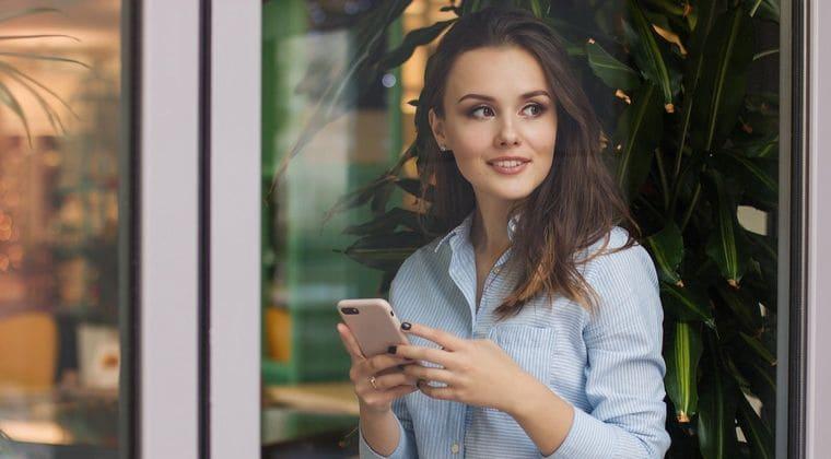 女性におすすめ生理体調管理アプリ5選!無料でシンプルなのに当たる!