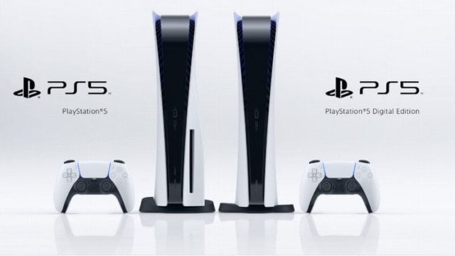 PS5(プレステ5)発売ソフトがヤバい!発売日・値段・予約・相互性は?