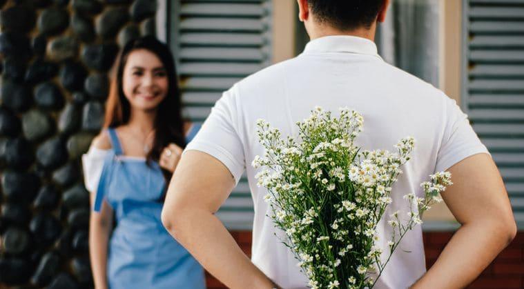 20代女性が結婚相談所で婚活するメリット