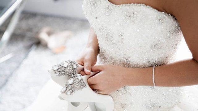 早く結婚したい20代女性におすすめの結婚相談所5選!【本気の婚活】