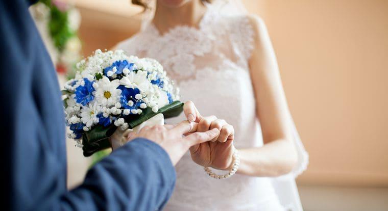 早く結婚したい20代女性におすすめの結婚相談所5選