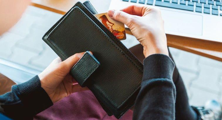 PSプラスとPSナウの加入方法と料金支払い方法
