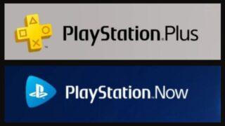 PS PlusとPS Nowの違いは?値段・加入支払い方法・自動更新停止方法を解説
